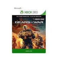 Gry Xbox 360, Gears of War Judgment (Xbox 360)