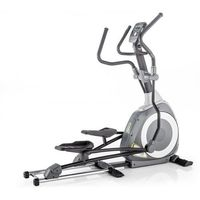 Orbitreki, Kettler Elliptical P