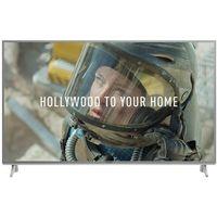 Telewizory LED, TV LED Panasonic TX-55FX613