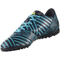 Buty adidas Nemeziz 17.4 Turf Boots S82477