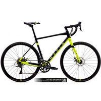 Pozostałe rowery, Gravel MARIN Gestalt 2019 rozmiar 54cm