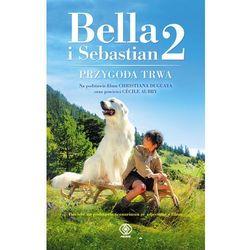 Bella i Sebastian 2 - Wysyłka od 3,99 - porównuj ceny z wysyłką (opr. skórzana)