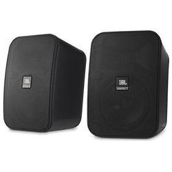 Kolumny głośnikowe JBL Control X Czarny + DARMOWY TRANSPORT!