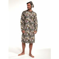 Cornette 110 643902 koszula nocna męska