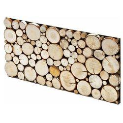 Panel dekoracyjny Stegu Pure 760 x 380 x 33 mm 0,58 m2