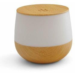 Airbi dyfuzor zapachów Aroma z oświetleniem LOTUS - jasne drewno