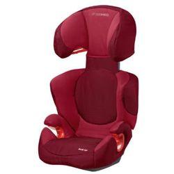 MAXI-COSI Fotelik samochodowy Rodi XP Shadow red