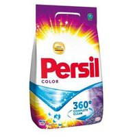 Proszki do prania, PERSIL 3,25kg Color Lavender Freshness Proszek do prania (50 prań)