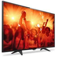Telewizory LED, TV LED Philips 40PFH4101