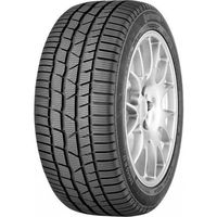 Opony zimowe, Continental ContiWinterContact TS 830P 225/55 R17 97 H