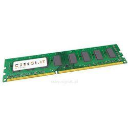 DELL - Dell 16GB PC3L 12800R DDR3-1600 2RX4 ECC (A5940906 )