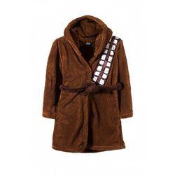 Szlafrok chłopięcy Star Wars 1Y35BF