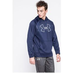 Under Armour - Bluza AF GRAPHIC PO HOODIE