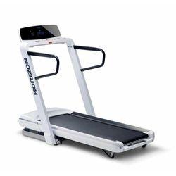 Bieżnia Horizon Fitness Omega Z