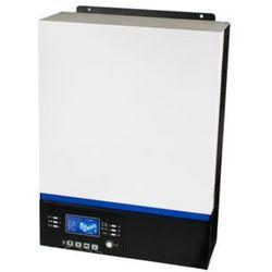 Inwerter solarny Off-Grid ESB 10kW-48