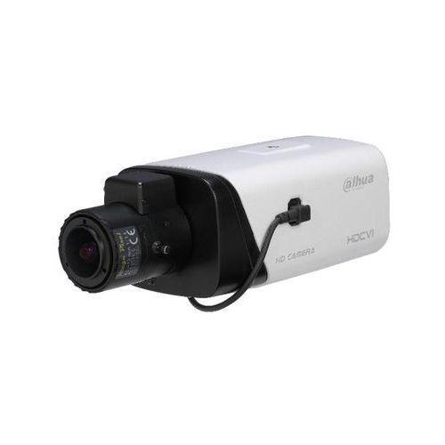 Kamery monitoringowe, DAHUA Kamera HDCVI Box HAC-HF3232EP DARMOWA WYSYŁKA - RABATY DLA INSTALATORÓW