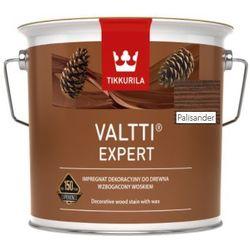 TIKKURILA VALTTI EXPERT- impregnat do drewna, palisander, 2.5 l ()