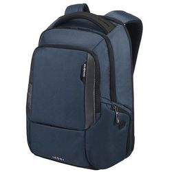 "Samsonite Cityscape plecak na laptopa 14"" / na tablet 10,1"" / granatowy - Space Blue"