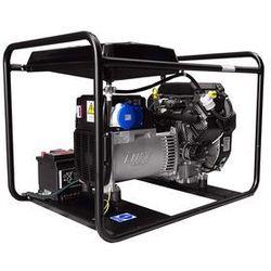 Agregat prądotwórczy jednofazowy Sumera Motor SMG-11ME-K-AVR