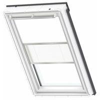 Rolety, Roleta na okno dachowe VELUX zaciemniająco-plisowana Standard DFD MK06 78x118
