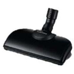 Samsung VCA-WB601