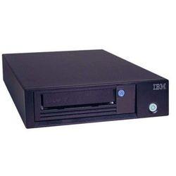 Lenovo TS2280 6160-H8S