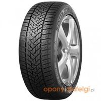 Opony 4x4, Opona Dunlop WINTER SPORT 5 SUV 235/60R18 107H XL