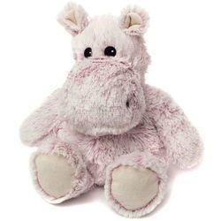 Albi Grzejąca maskotka, termofor hipopotam 42139 - BEZPŁATNY ODBIÓR: WROCŁAW!