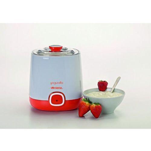 Maszyny do jogurtów, Ariete 621
