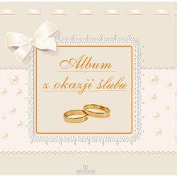 Album z okazji ślubu - Praca zbiorowa