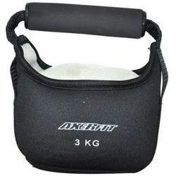 Hantle AXER SPORT A1710 (3 kg)