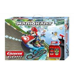 Tor wyścigowy GO!!! Nintendo Mario Kart 8 - 4,9m