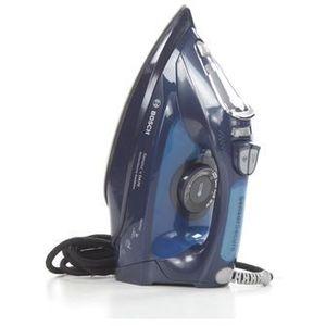 Żelazka, Bosch TDA703021