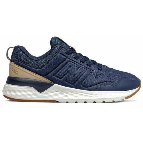 Damskie obuwie sportowe, NEW BALANCE > YH515RNW