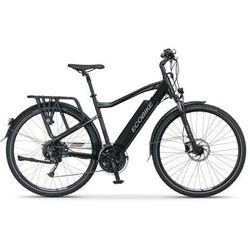 Rower Elektryczny Ecobike S-Cross m 20
