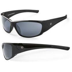 610-40-82_ACC Okulary ACCENT Freak czarno-białe