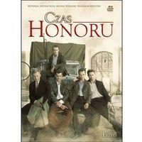 Filmy dokumentalne, Czas honoru sezon 3