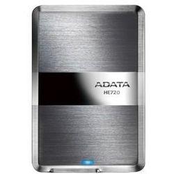 Dysk Adata HE720 - pojemność: 0.5 TB