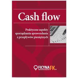 Cash flow. Praktyczne aspekty sporządzania sprawozdania z przepływów pieniężnych