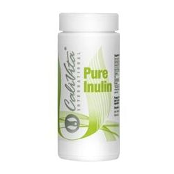 Pure Inulin 198,5 g Calivita