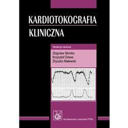 Kardiotokografia kliniczna (opr. miękka)