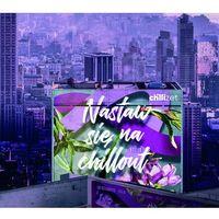 Pozostała muzyka rozrywkowa, CHILLI ZET -NASTAW SIĘ NA CHILL OUT VOL.19 - Różni Wykonawcy (Płyta CD)