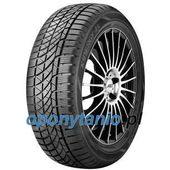 Hankook H740 Kinergy 4S 165/65 R13 77 T