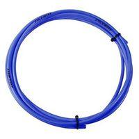 Pancerze i linki, Pancerz hamulcowy Accent 5 mm - 3 metry niebieski
