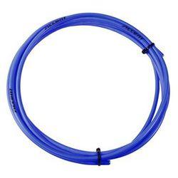 Pancerz hamulcowy Accent 5 mm - 3 metry niebieski