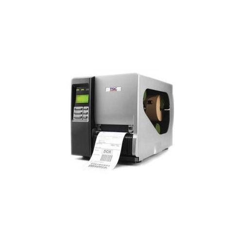 Drukarki termiczne i etykiet, TSC TTP-644MT