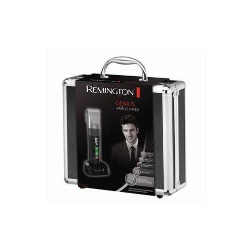 Maszynki do włosów, Remington HC5810