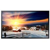 LCD Samsung LH55OHFPVBC