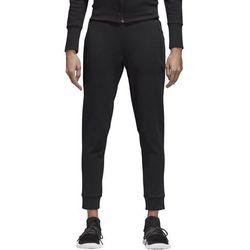 Spodnie adidas ID Stadium CG1016