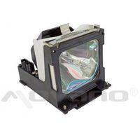 Lampy do projektorów, lampa movano do projektora Sanyo PLC-XU30